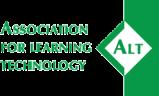 ALT_logo
